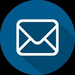 Stuur mij een Mailtje