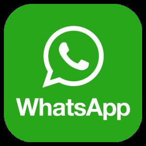 Stuur mij een Whatsapje